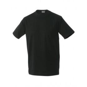 Typisch schwäbische Feuerwehrbegriffe T-Shirt