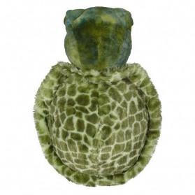 Schildkröte - Stofftier