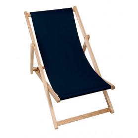 Liegestuhl klappbar