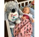 Koalabär First Friend - Stofftier