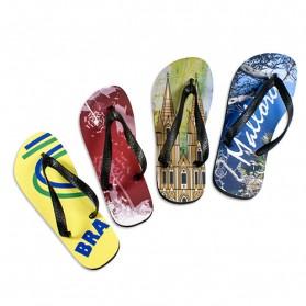 Sublistar® Sandalen/Badelatschen verschiedene Größen
