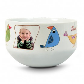 Müslischüssel Keramik