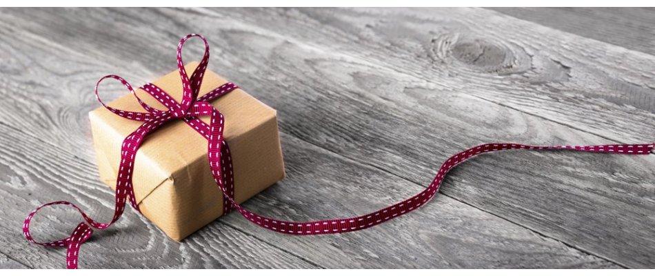 Geschenke für Babys und Kinder zur Geburt oder Geburtstag