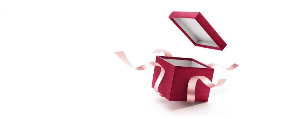 Badetuch Geschenk-Set zur Geburt