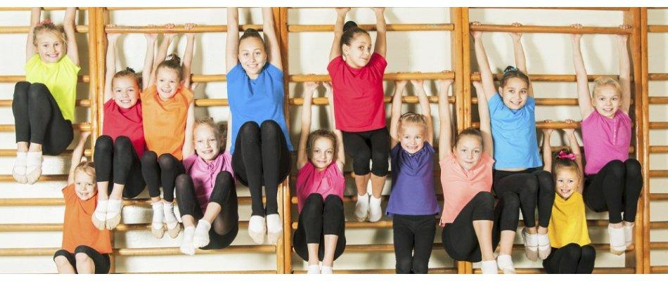 Textilveredelung in Ditzingen individuell für Kinder, Jugendliche, Schule und Kindergarten.