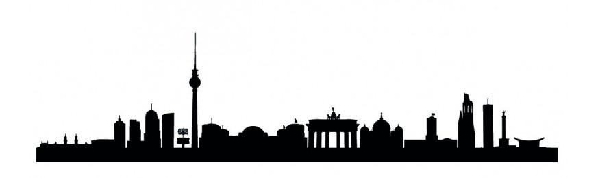 Städte und Länder