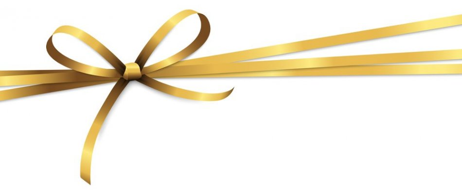 Geschenkgutschein in Ditzingen